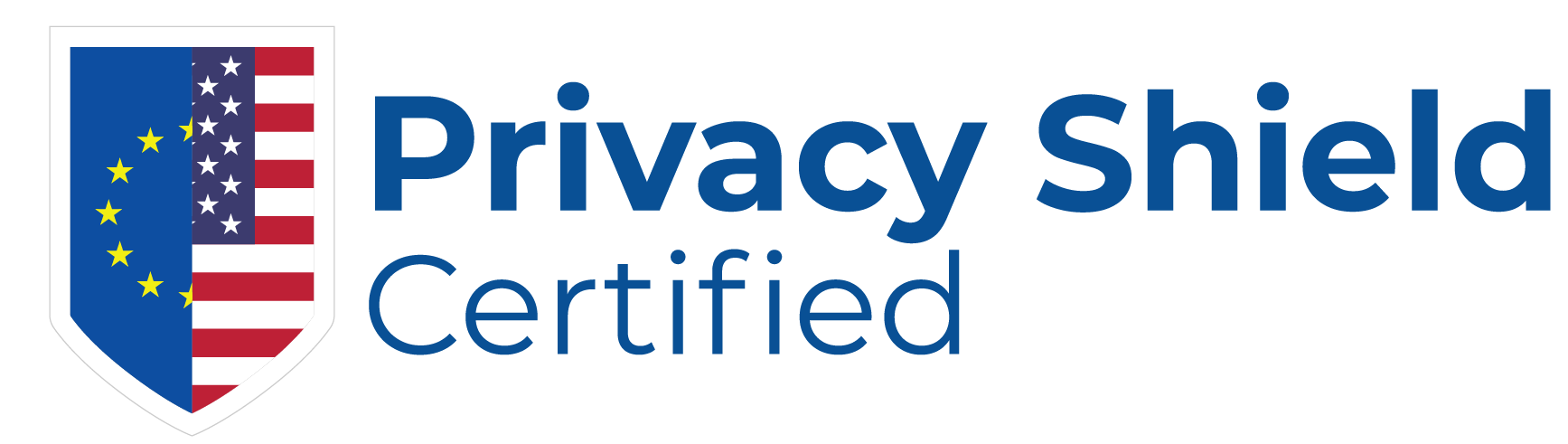 PNG_US-Privacy-Shield-2