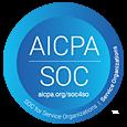 aicpa-soc-logo-3
