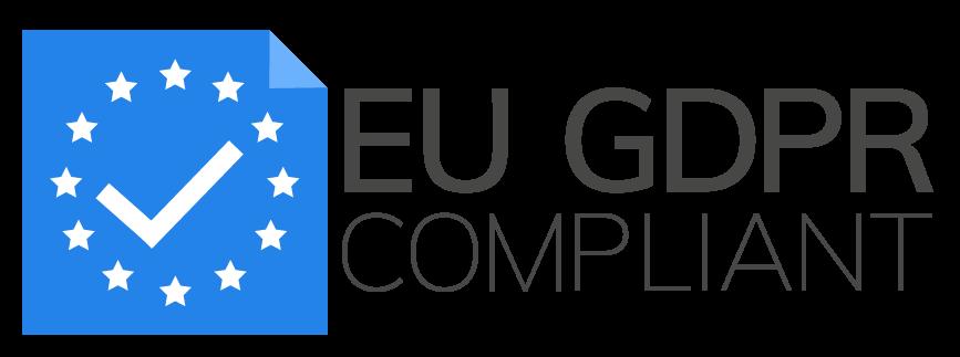 eu_gdpr_compliant_logo-3