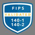 fips-logo-1