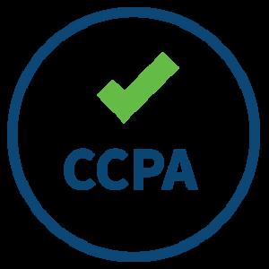 logo-ccpa.f19f5e1 (1)